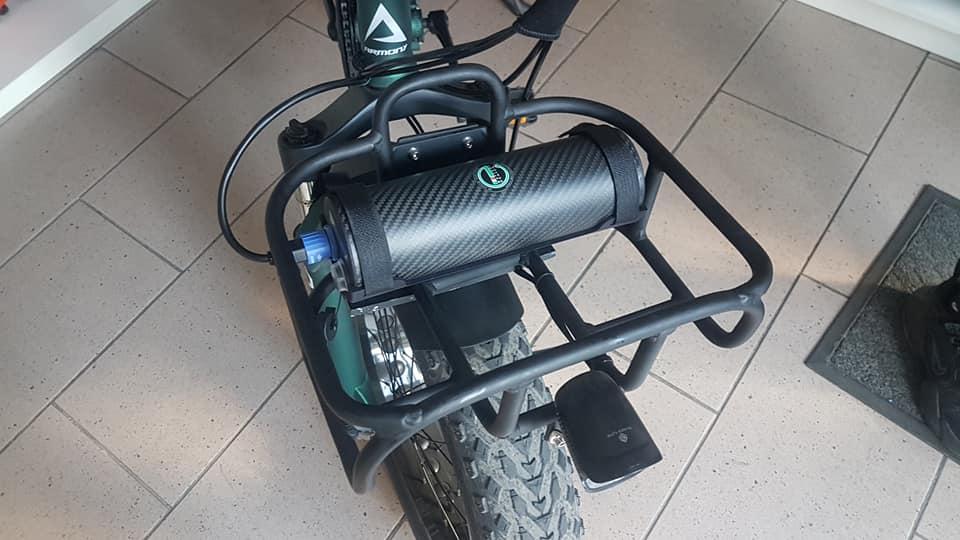 extender fat bike